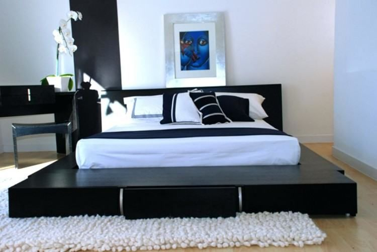 kmart black bedroom furniture | bedroom furniture design