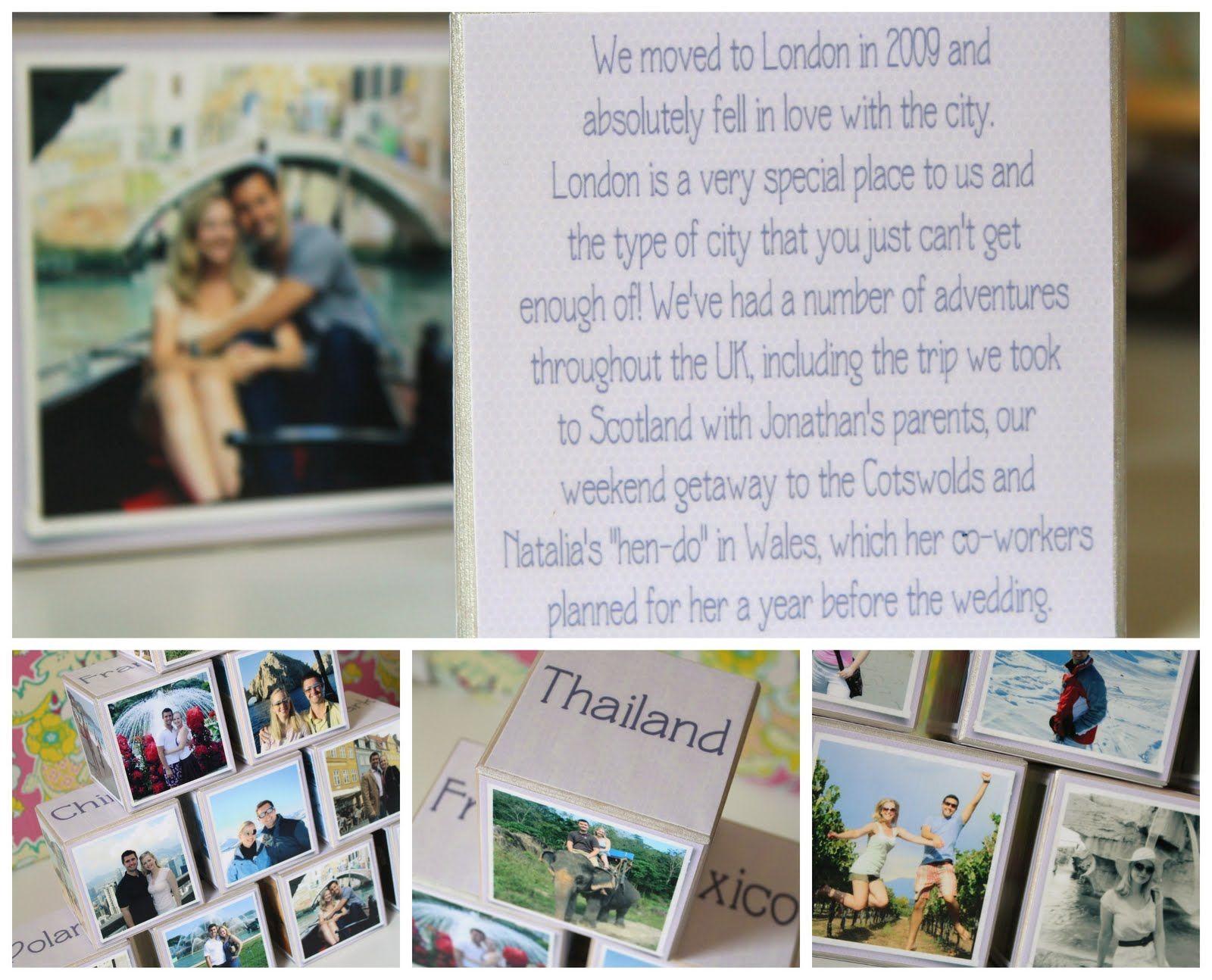 January Hart: Travel Theme Wedding | Wedding ideas | Pinterest ...