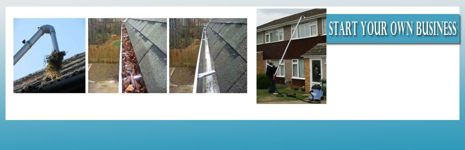 Gutter Cleaning Equipment & Tools - No ladder required complete systems inc Gutter Vac, Pole Sets, Inspection Camera & Accessories- Free Shipping We use no cheap components and always choose parts that are designed for durability and effectiveness meaning clamps and rubbers are the best available for the product design.for more information visit us my website:-http://guttercleaningsupplies.co.uk/