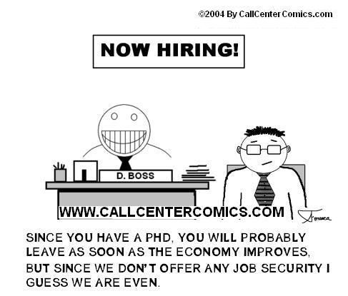 Job Interview Cartoon Too Funny Pinterest Job interviews and - call center cover letter