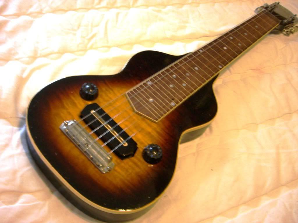 Gibson Lap Steel Guitars Google Search Lap Steel Guitar Lap Steel Steel Guitar