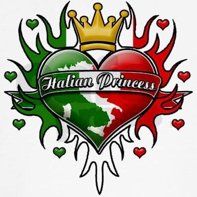 italian princess tribal design tattoo piercing pinterest tattoo and tatting. Black Bedroom Furniture Sets. Home Design Ideas