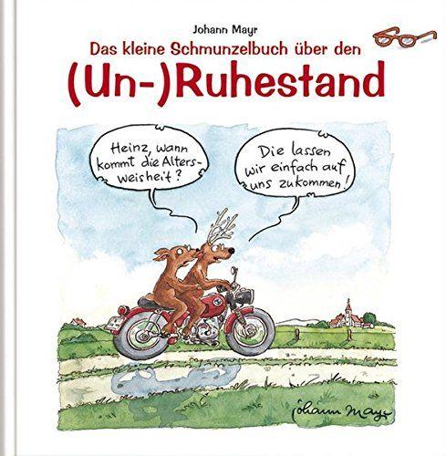 Pin von Pauline Line auf Ruhestand | Ruhestand, Sprüche ...