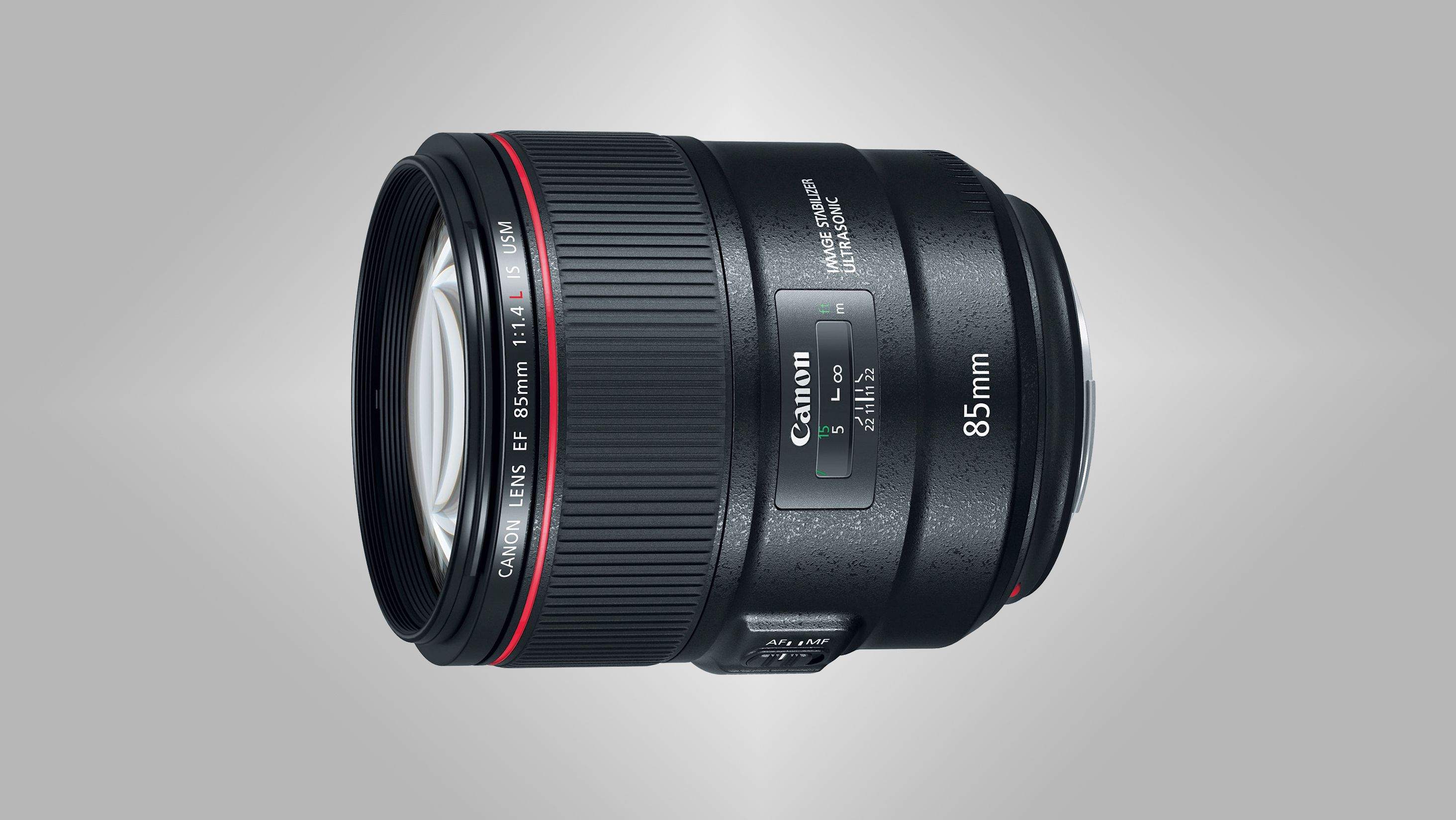 The 10 Best Canon and Nikon Lenses for Portrait ...  |Best Canon Lens For Portrait Photography