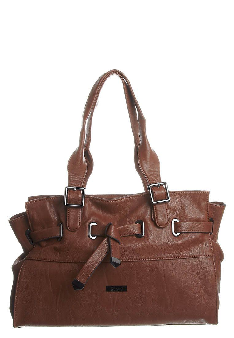 Nice brown purse for fall