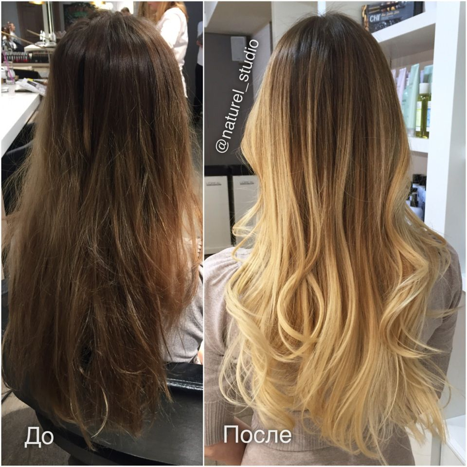 прогноз окрашивание волос вуалью фото относятся колпаковым