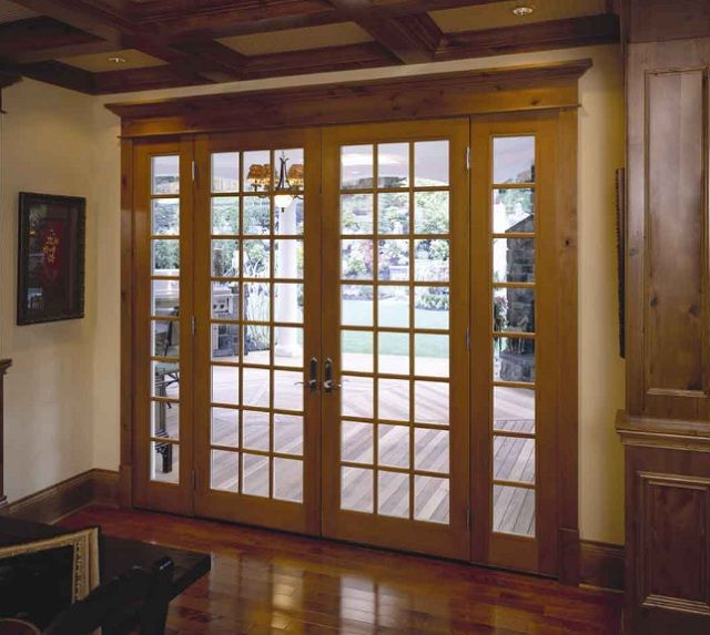 Marvin Ultimate Sliding French Door Cost Glass Doors Lowes Exterior Love  Idea Changing Replace With