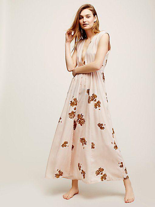f92d7c8cbd91 Product Image: Rosewood Dress | D R E S S E S | Dresses, Fashion ...