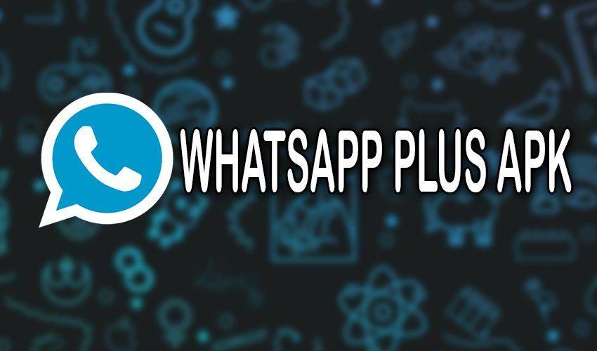 Whatsapp Plus Apk Download V13 00 Latest Version 2020 Version Download Blue Microphones