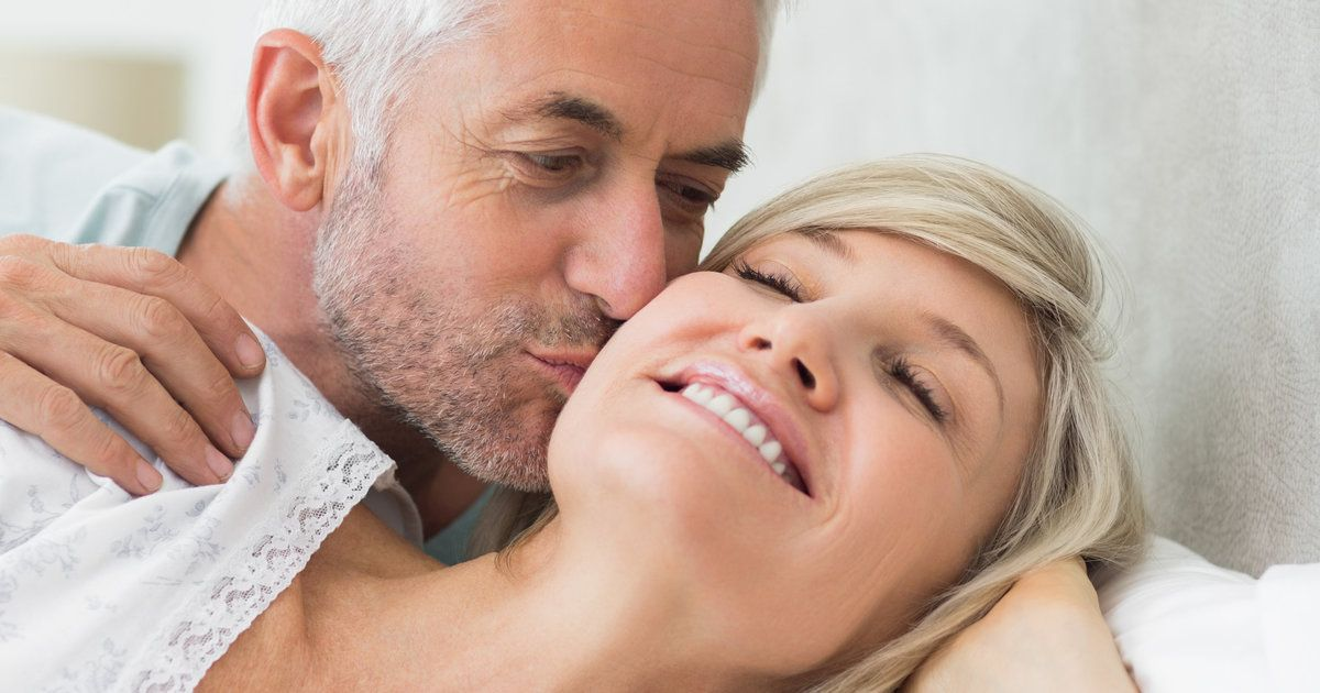 how to develop a long term relationship