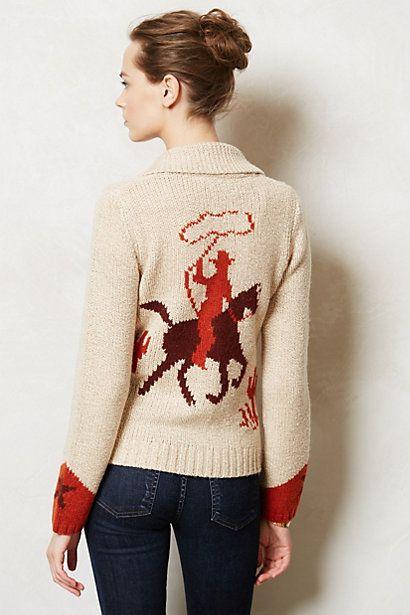 Lonestar Cardigan By Field Flower By Wendi Reed Western Wear For Women Autumn Winter Fashion My Style