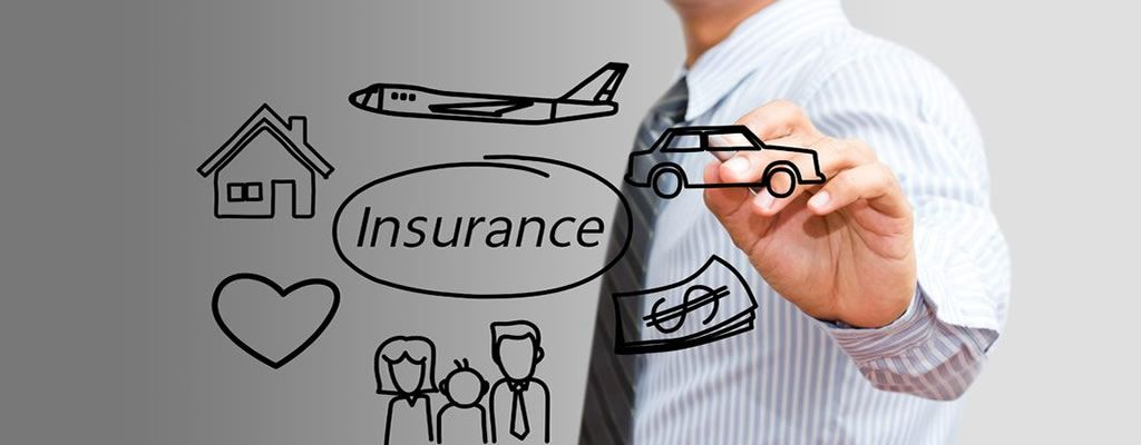 How Insurance Broker Software Facilitate Clients For Full