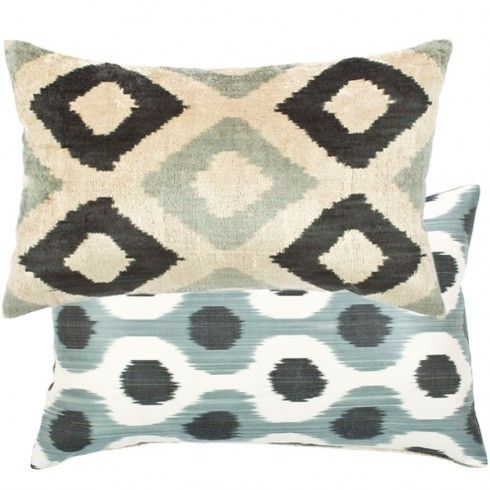 Le Monde Sauvage - Coussin Sultan | Pillows and Co. | Pinterest ...