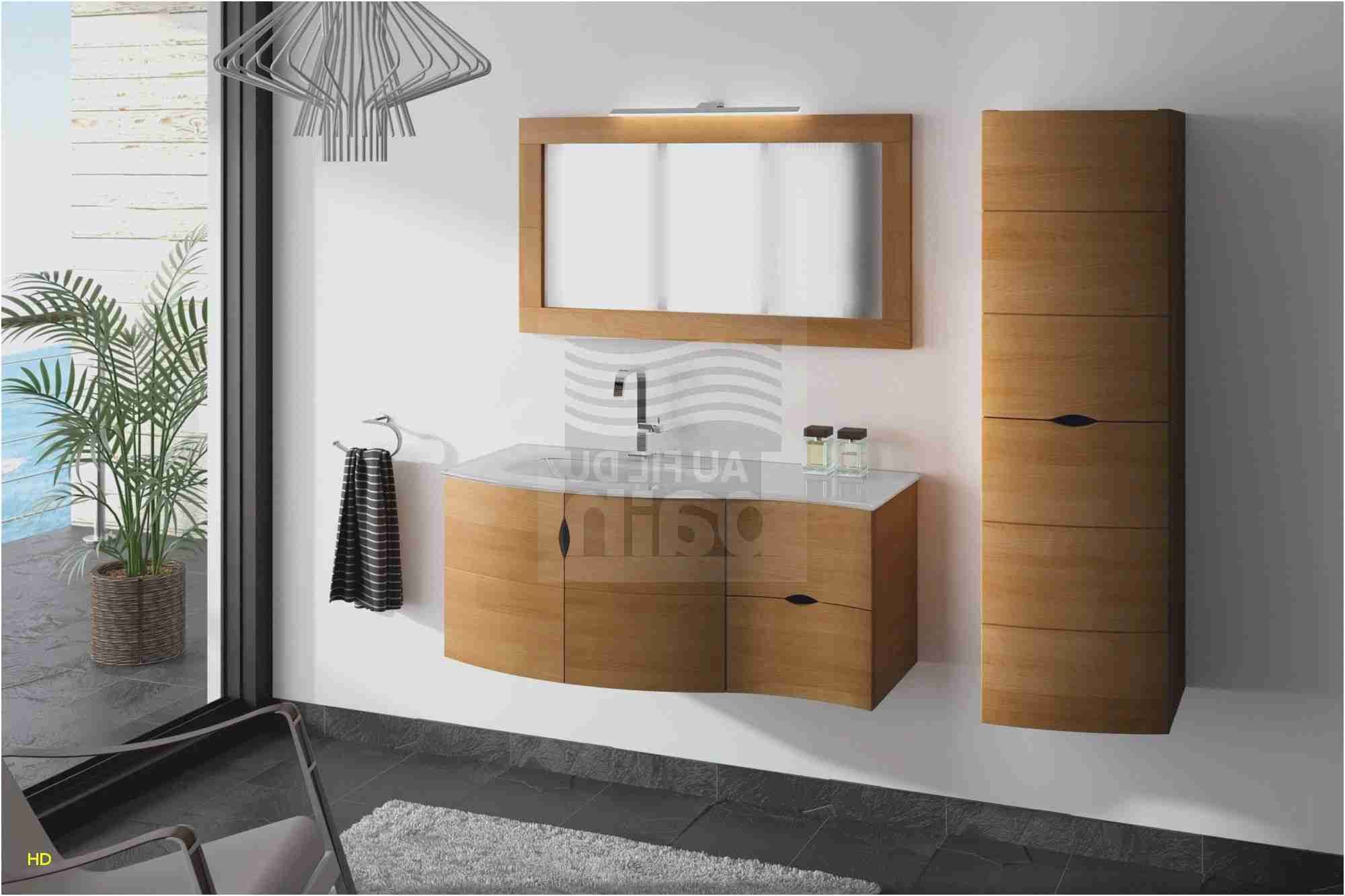 13 Pascher Meuble Salle De Bain Conforama | Table Design di 2019
