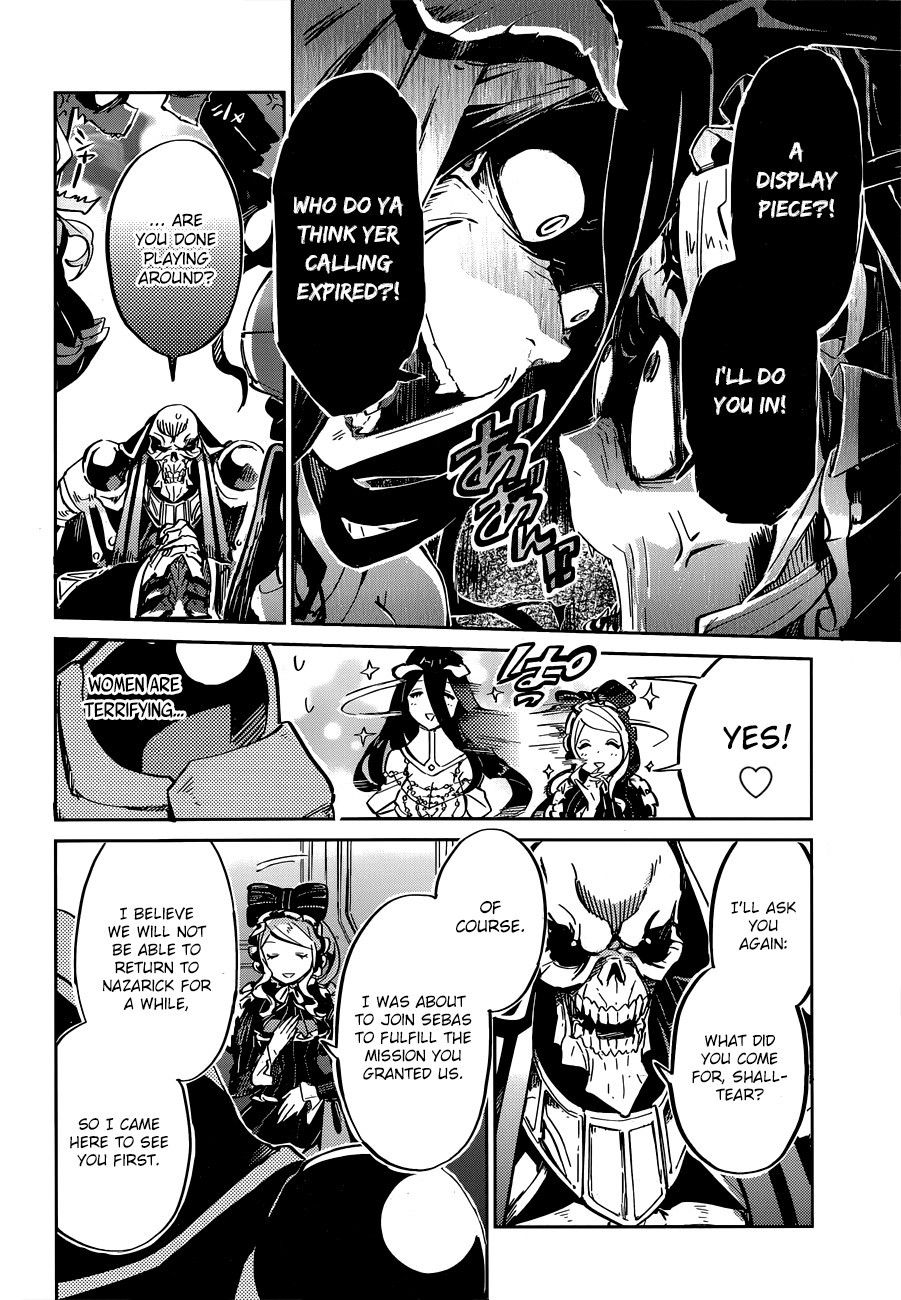 Ff 10 hentai english manga would