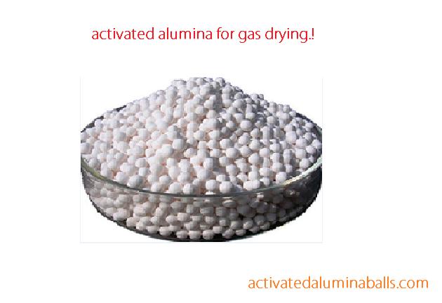 Pin by Activated Alumina Balls on Activated Alumina Balls