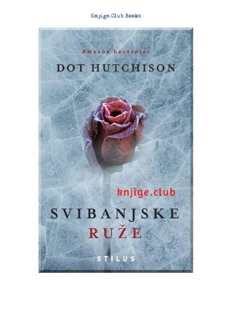 Dot Hutchison - Svibanjske ruže.pdf