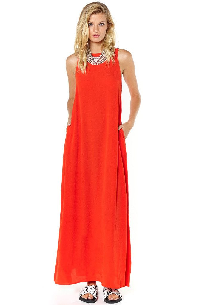 46++ Bec and bridge oceanus dress inspirations