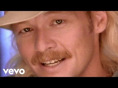 Pin By Randy On Alan Jackson Music Videos Youtube Country Music
