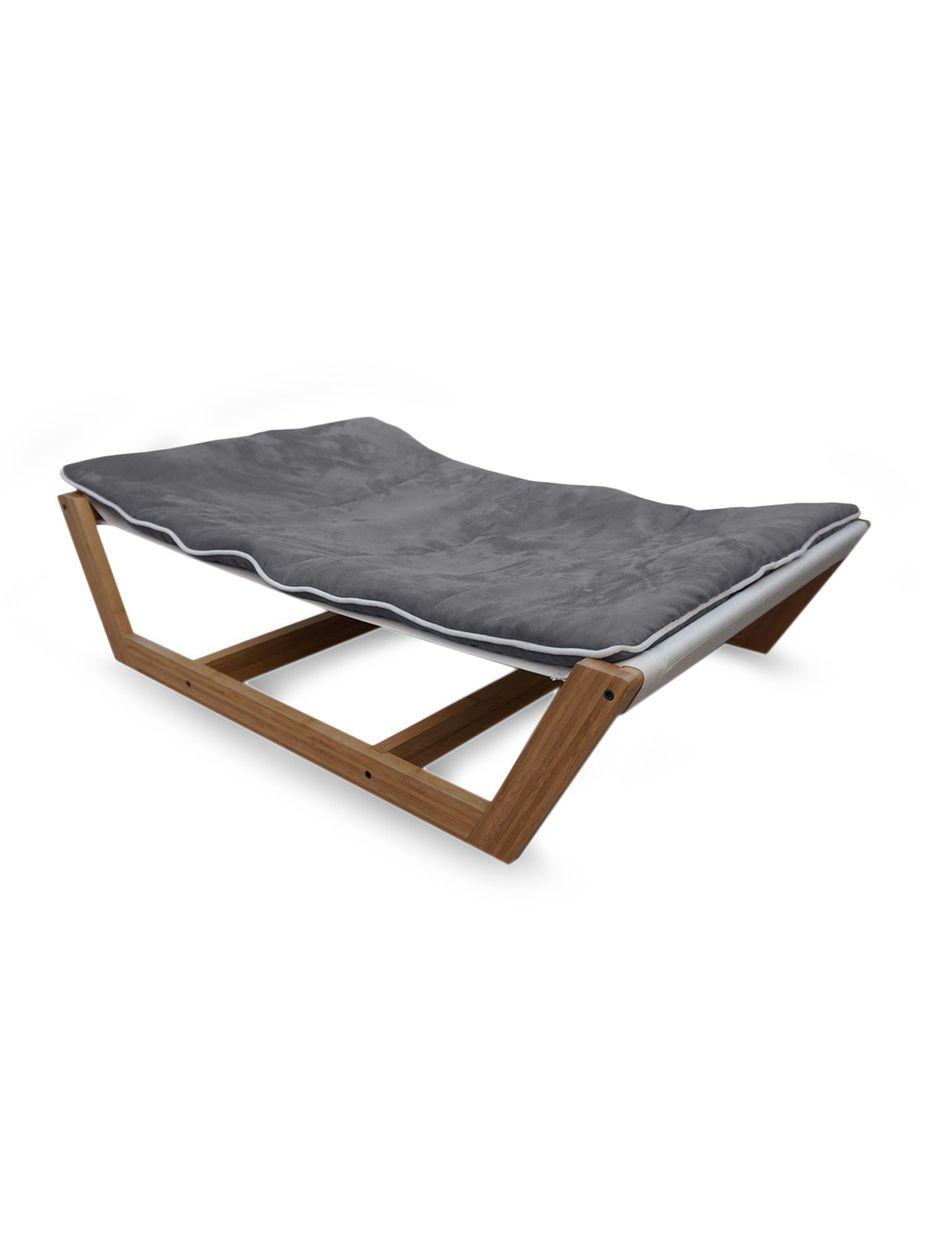 pet lounge studios bambu hammock pet lounge studios bambu hammock   fashion home decoration   pinterest  rh   pinterest