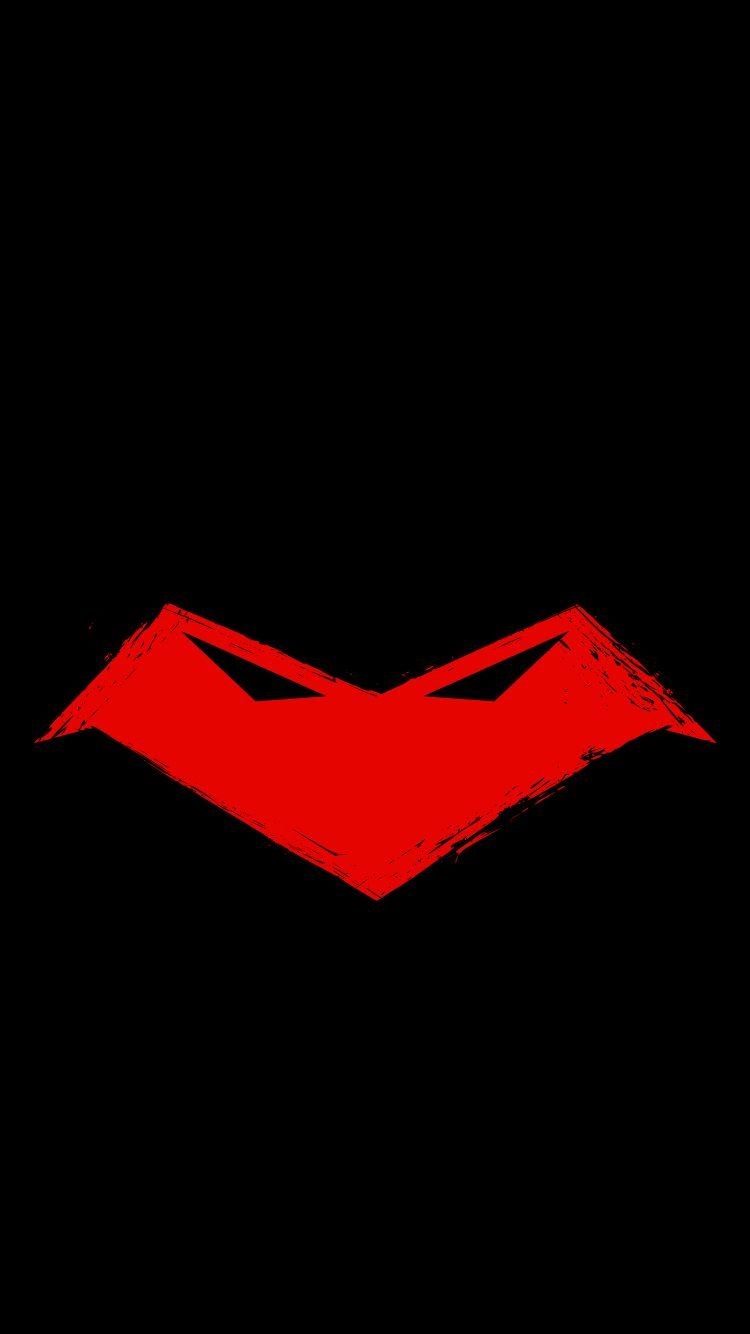 Red Hood Red Hood Wallpaper Batman Red Hood Red Hood
