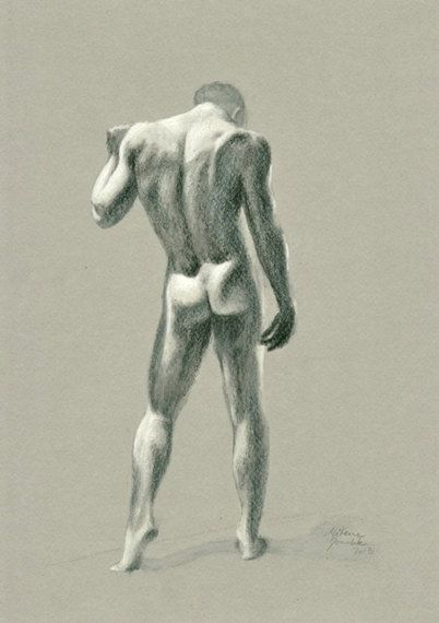 French nude male rugby
