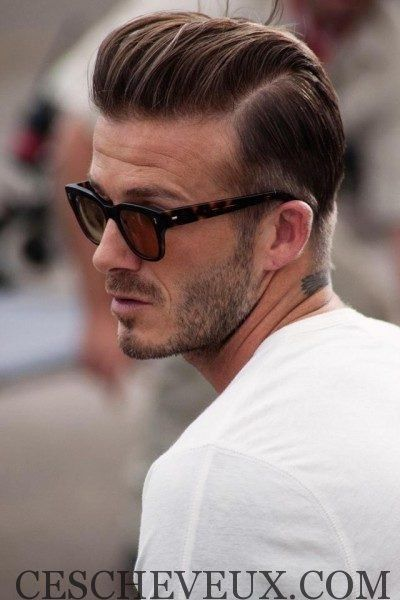 les coupes de cheveux 2 015 m david beckham frisuren cheveux hairstyles sa tasar m. Black Bedroom Furniture Sets. Home Design Ideas