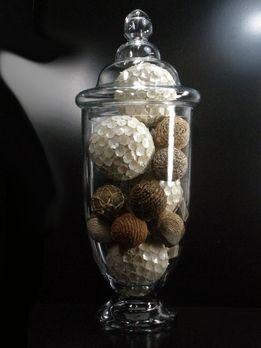 Large Glass Jar Decorating Ideas.Candy Buffet Apothecary Jars Decor Apothecary Decor