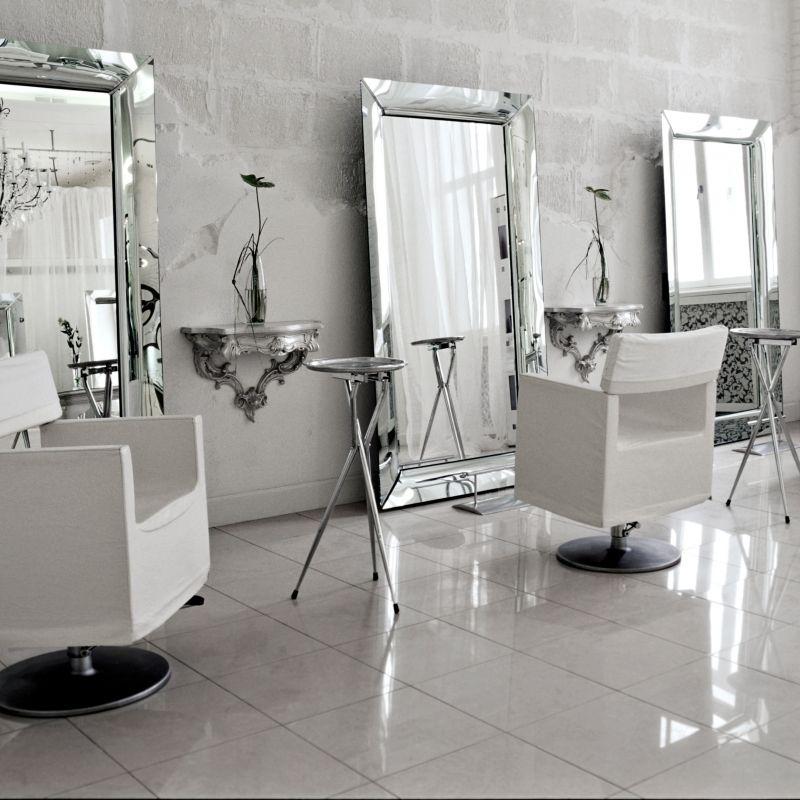 Caadre Styling Units For Hairdresser Maletti Luxury Mirror Mirror Luxury Mirrors