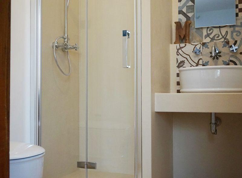 Planimetria Bagno ~ Progetto bagno live cersaie bologna disegna la tua casa
