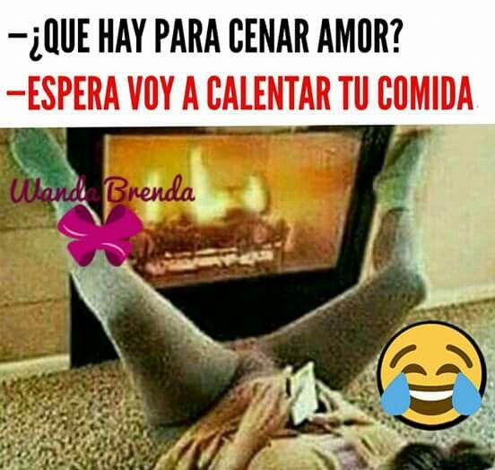 Pin By Juan Avila On Pa La Raza Humor Memes Playbill