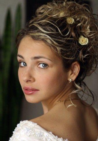 Updo Hairstyles Wedding Planner Ideas Wedding Hairstyles Hair