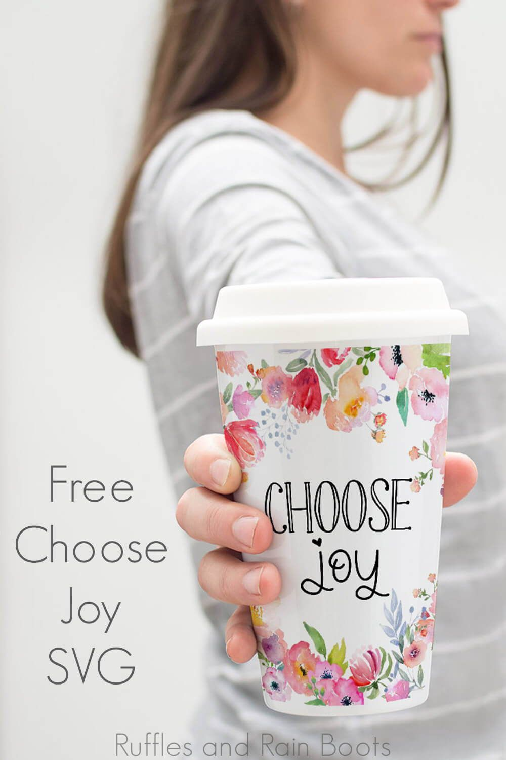 Download Choose Joy Free SVG Files for Crafts and Gifts | Choose ...