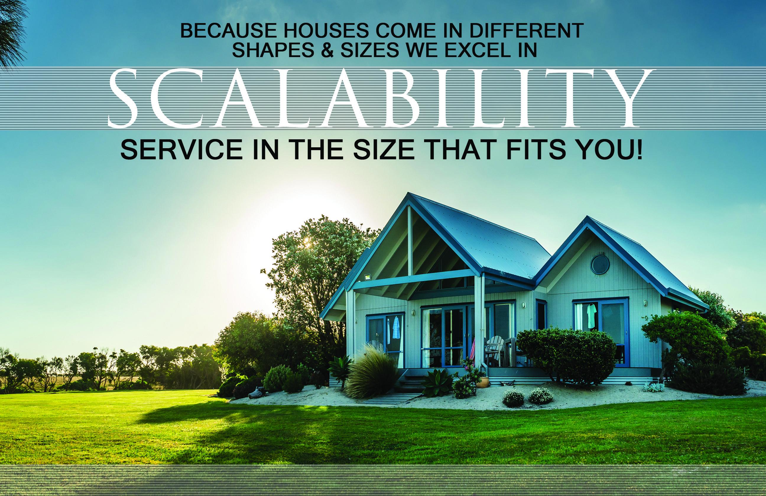 Real Estate Marketing Real Estate Social Media Ads Real Estate