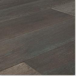 Wide Plank Engineered Hardwood Floors Builddirect Engineered Hardwood Gray Engineered Hardwood Engineered Hardwood Flooring