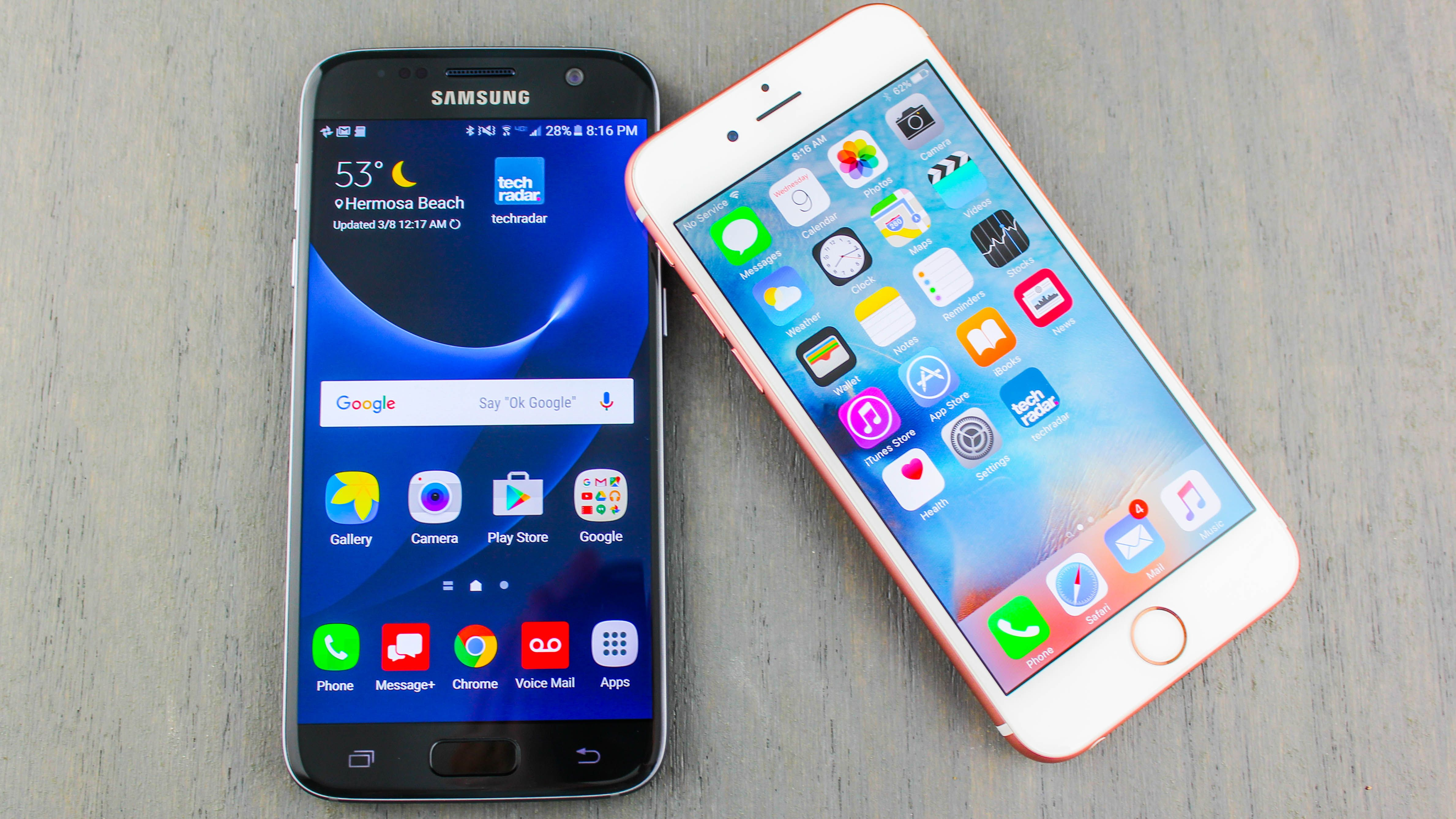 Patent Dispute I Phone Samsung Mobile Samsung Galaxy