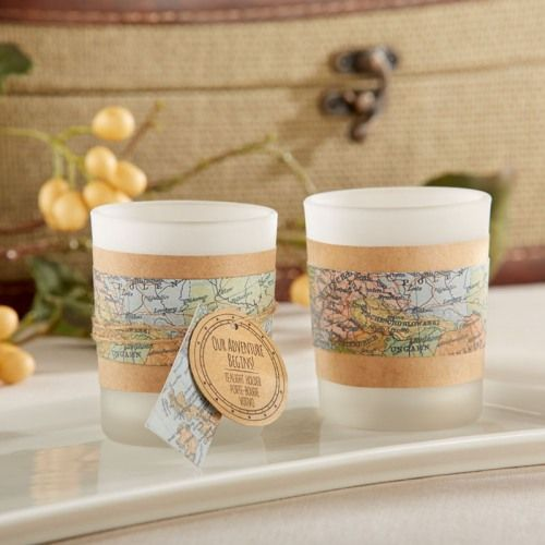 Wedding Favors, Bridal & Baby Shower Favors & Gifts