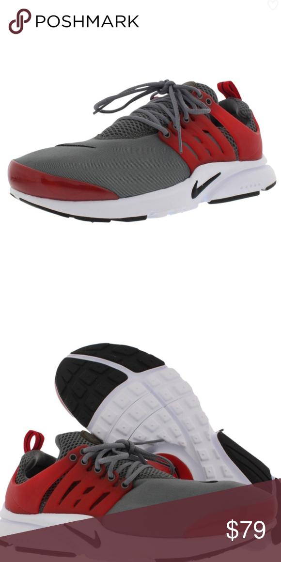 af77f35a6a90 Spotted while shopping on Poshmark   100 Nike Presto NWOT Sz. 5 Boys Women s  Sz 7!  poshmark  fashion  shopping  style  Nike  Shoes