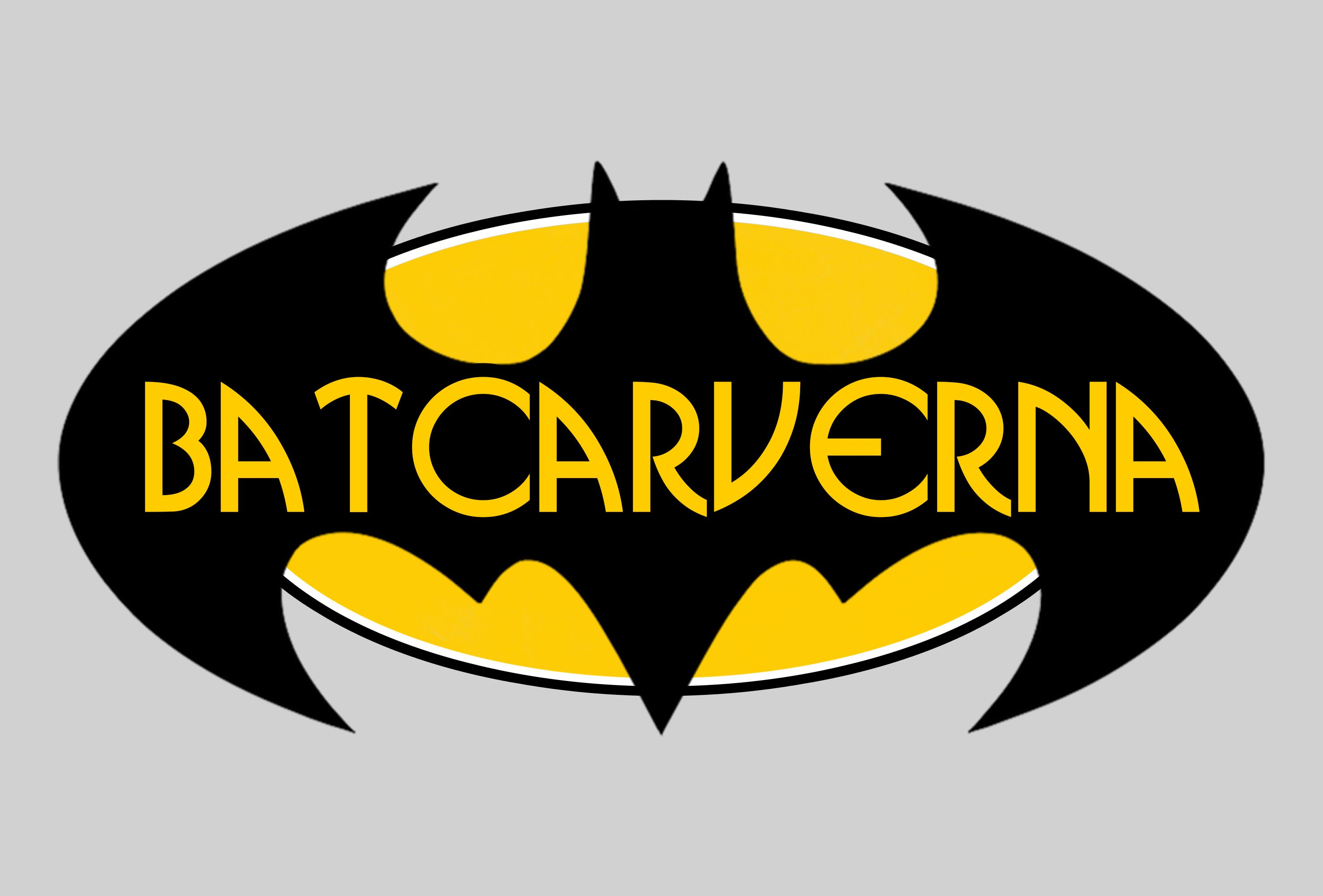 Pin de Manolo Hernández em Bat Galery Batcaverna