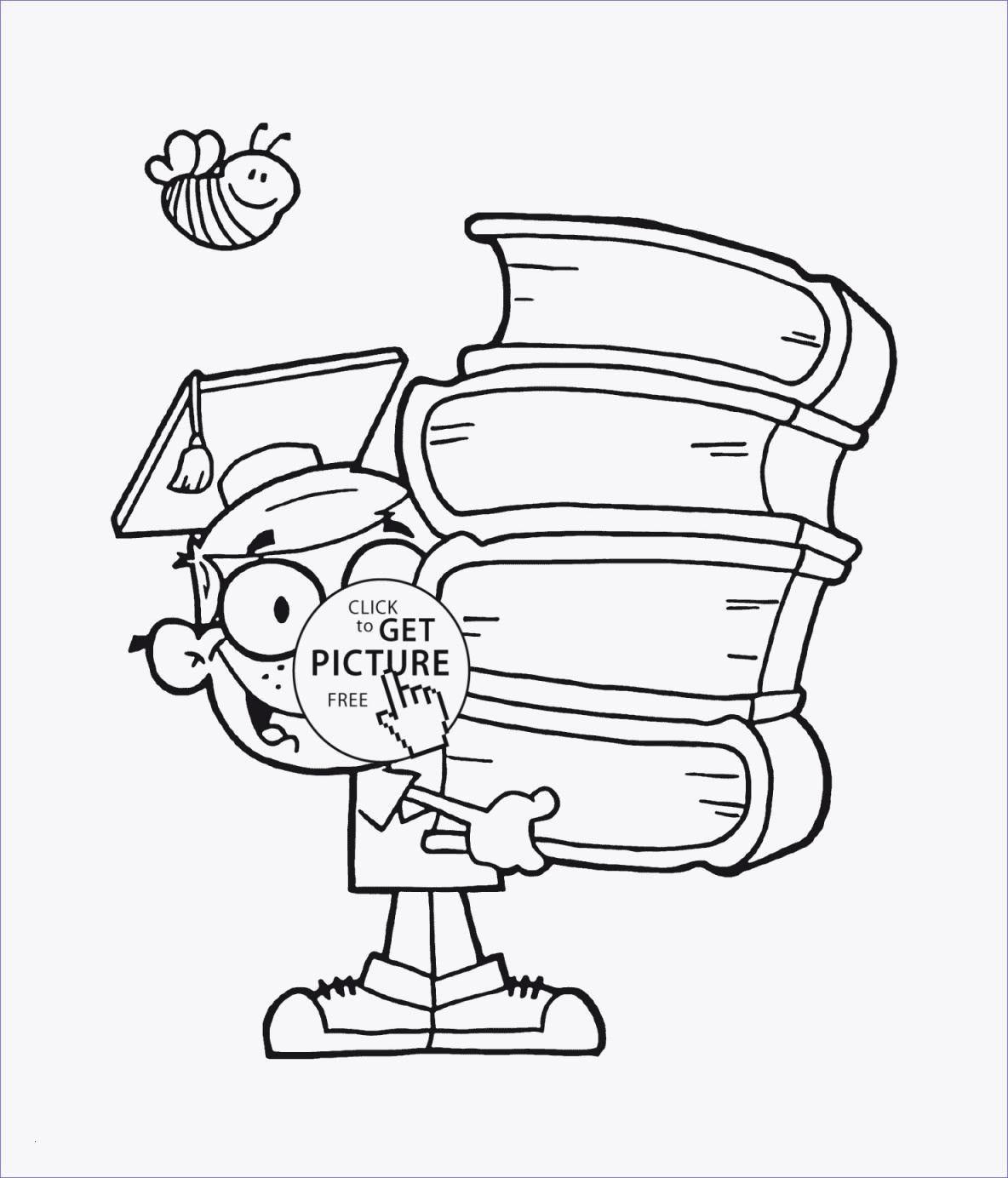 igel malvorlagen gratis code  tiffanylovesbooks