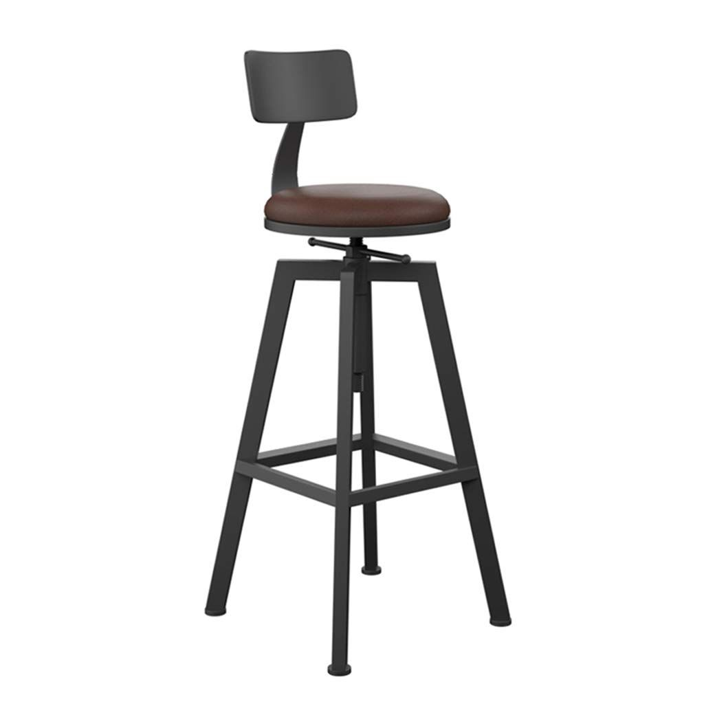 Pleasant Bar Furniture Barstools Metal Counter Stool Bar Chair Height Pdpeps Interior Chair Design Pdpepsorg