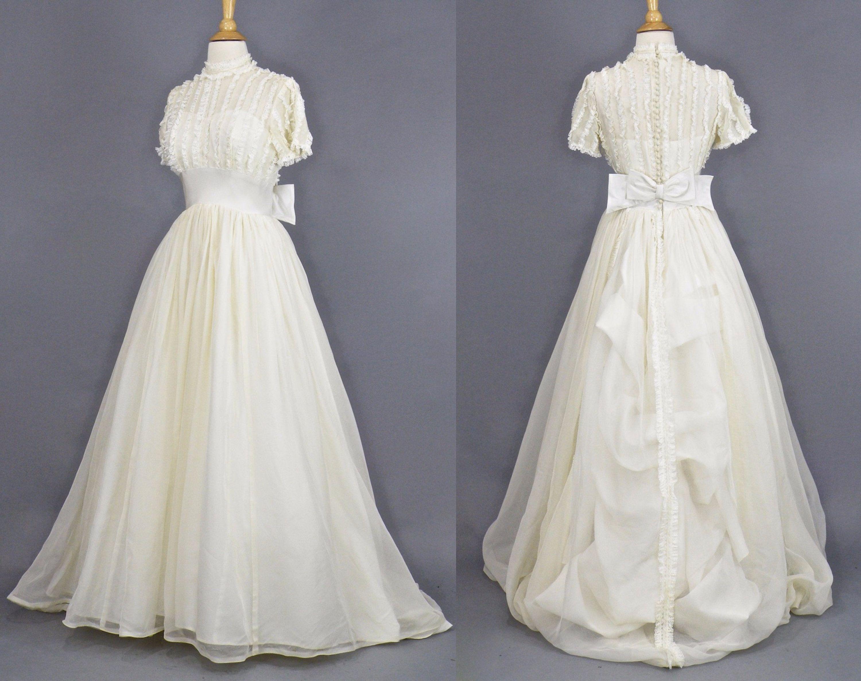 Pin On Vintage Antique Dresses Textiles