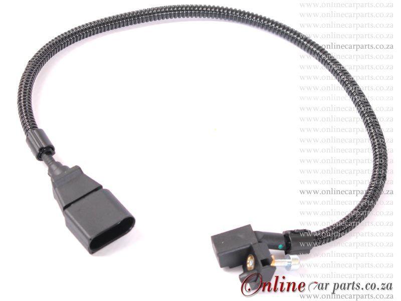 Vw Polo 1 4 16v 2003 9n Bby Crankshaft Speed Pick Up Sensor Oe 030957147m Sensor Vw Polo Electronic Products