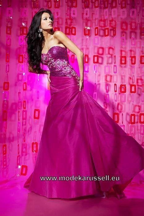 Luxus kleider online kaufen