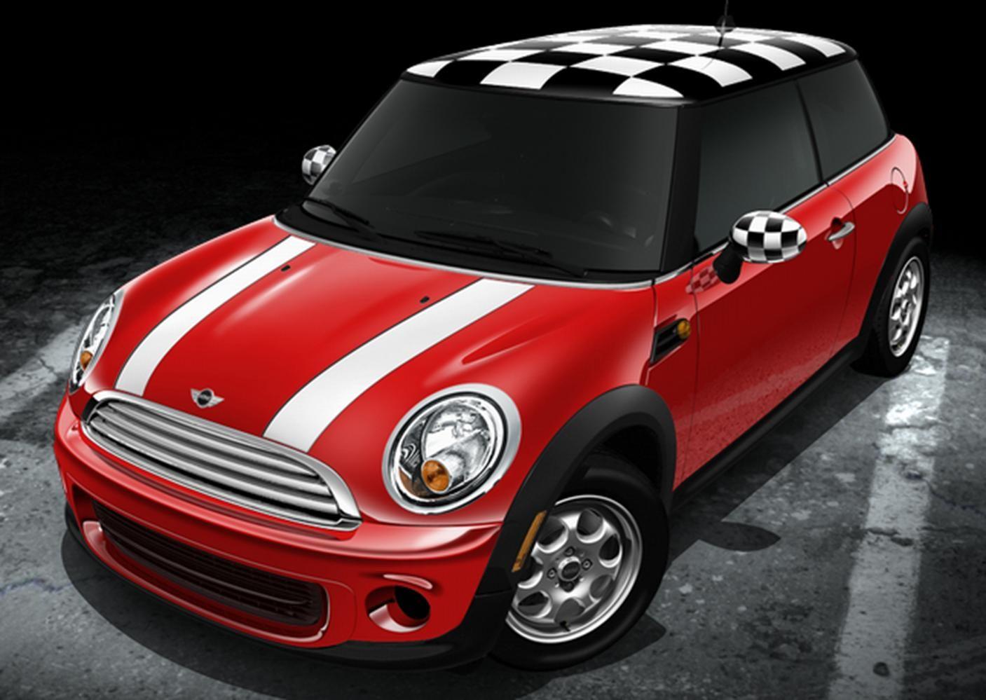 Mini Cooper Usa >> Mini Cooper I Want One Mini Usa Mini Cars