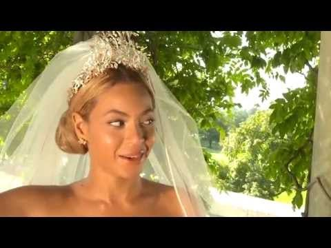 Beyonce Best Thing I Never Had Behind The Scenes Extended With