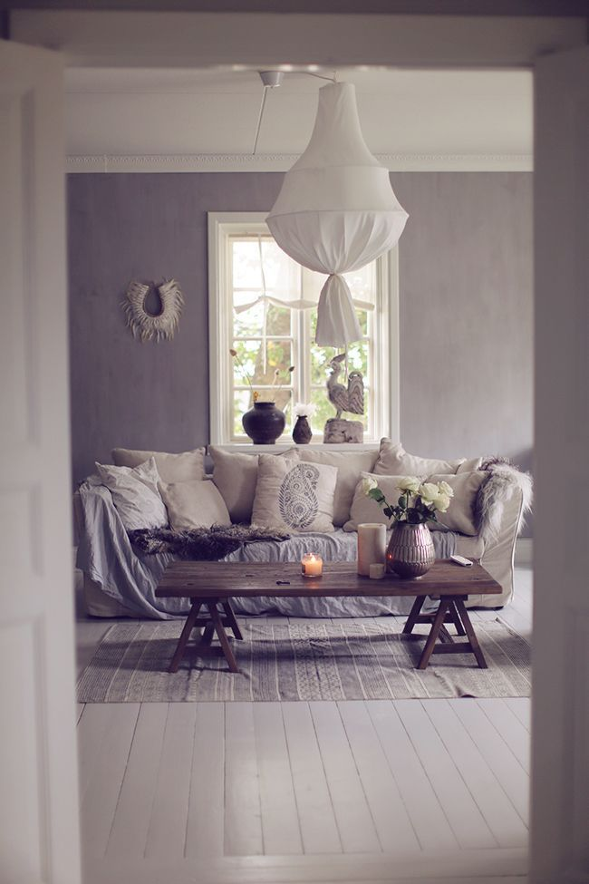 Country, Home, Cozy, Higgle, Warm, Homelyinteriors, House, Styling,