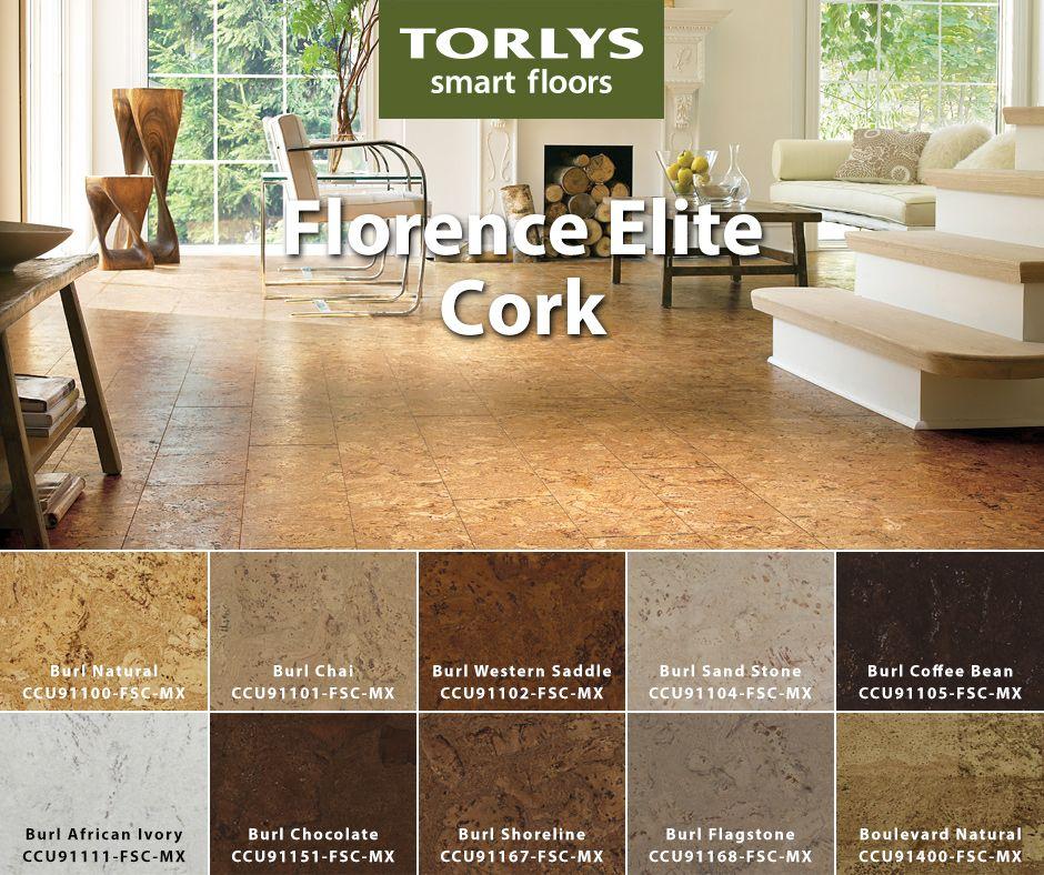 Cork Floor Design Flooring Cost Flooring Options Living Room