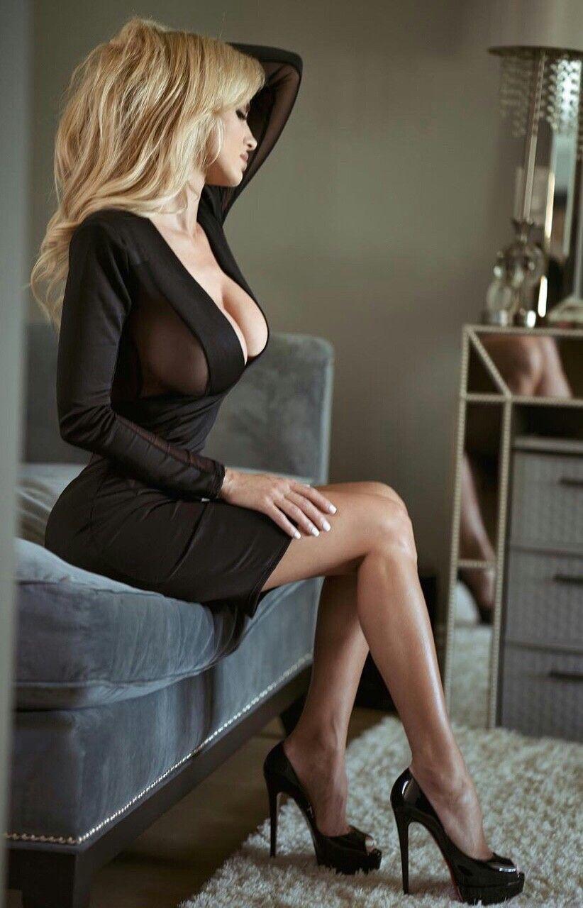 busty milf skirt