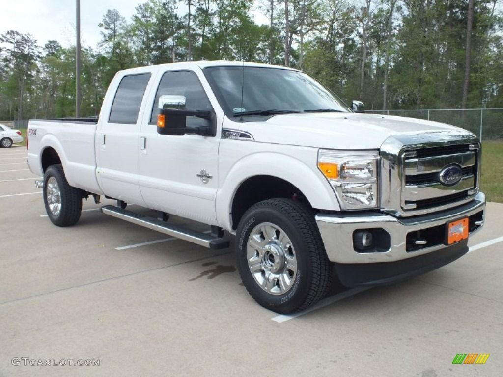 Ford f350 crew cab super duty 2011 to 2014 pure sexiness pinterest ford